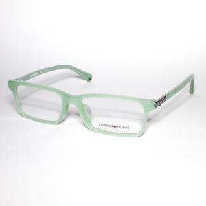 Emporio Armani Optical EA 3005-F 5085 53.16 140 Pe